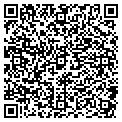 QR code with Childrens Grief Center contacts