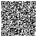 QR code with St Cloud High School contacts