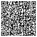 QR code with Conca DOro Restaurant & Pizza contacts
