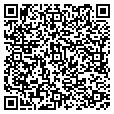 QR code with Hansen & Boyd contacts