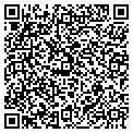 QR code with Centerpointe Financial Inc contacts