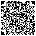 QR code with Mildred Butler Beauty Supplies contacts