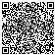 QR code with Lucianos Books contacts