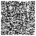 QR code with Big 10 Tire 17 contacts