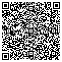 QR code with Liberty National Lf Insur 142 contacts