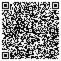 QR code with Mayfair Holdings Inc contacts