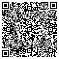 QR code with Capital City Youth Service contacts