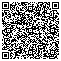 QR code with Club Babylon contacts