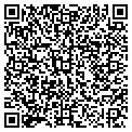 QR code with Mars Petroleum Inc contacts