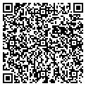 QR code with Equus Properties contacts