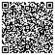 QR code with Country Bears contacts