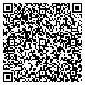 QR code with Edwards Concrete Co contacts