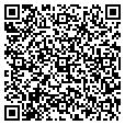 QR code with Accucheck Inc contacts