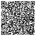 QR code with Monarch Leasing LTD Corp contacts