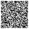 QR code with Results Fitness Studio contacts