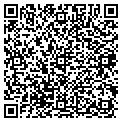 QR code with King Financial Service contacts