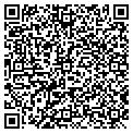 QR code with Improv Jacksonville Inc contacts