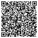 QR code with Family Property Mgmt contacts