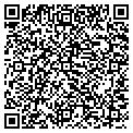 QR code with Alexandria Condominiums Assn contacts