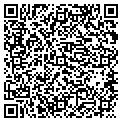 QR code with Church Of The Palms Presbytn contacts