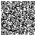 QR code with Family Treasures contacts
