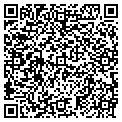 QR code with A Child's Galaxy Preschool contacts