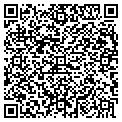 QR code with Ann's Florist & Greenhouse contacts