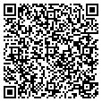 QR code with J Hawk Clearing contacts