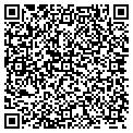 QR code with Creative Child Learning Center contacts
