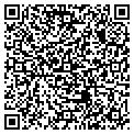 QR code with Treasure Cove Title Services contacts