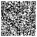 QR code with LDI Reproprinting contacts