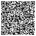 QR code with Kitchen & Bath Concepts Inc contacts