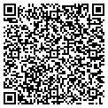 QR code with 260th Mltary Intllgnce Btalion contacts