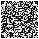 QR code with Jim Bristow Auto Parts Inc contacts