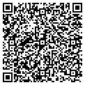 QR code with Picture Warehouse Inc contacts