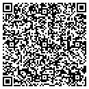 QR code with Operations Management Intl Inc contacts