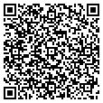QR code with Sirens contacts