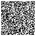 QR code with A All Bug Professional Pest contacts
