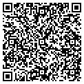 QR code with Florida Statewide Mtg Alliance contacts