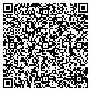 QR code with State Wide Roofing Service Inc contacts