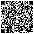 QR code with Jet-Ski Rental Of St Pete contacts
