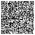 QR code with Tonertype Supply & Service contacts