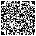 QR code with Island Reef Connection Inc contacts