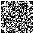 QR code with M D Realty contacts