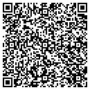 QR code with Nationwide Therapeutic Shoes I contacts