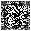 QR code with Robert J Flowers CPA contacts