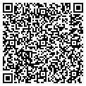 QR code with Guy Gallina Irrigation & Lawn contacts