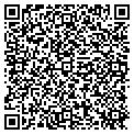 QR code with K-Tel Communications Inc contacts