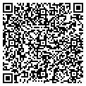 QR code with University Bookstore contacts