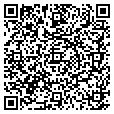 QR code with Bob's Waterworks contacts